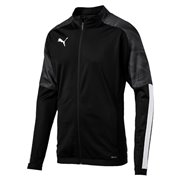PUMA Cup Training Jacket