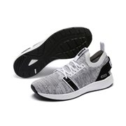 PUMA NRGY Neko Engineer Knit men shoes