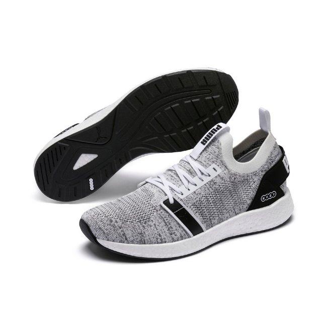 puma nrgy uomo scarpe