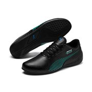 Mercedes MAPM Drift Cat 7S Ultra men shoes