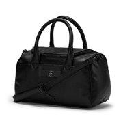 Ferrari SF LS Handbag