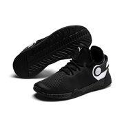 BMW MMS Hybrid men shoes