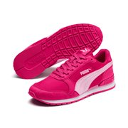 PUMA ST Runner v2 NL women shoes