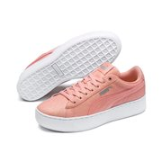 PUMA Vikky Platform Glitz women shoes