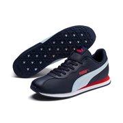 PUMA Turin II NL shoes