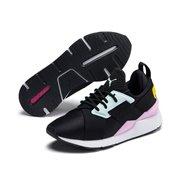 PUMA Muse women shoes