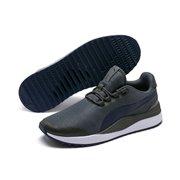 PUMA Pacer Next Fs Shoes