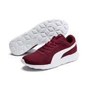PUMA ST Activate shoes
