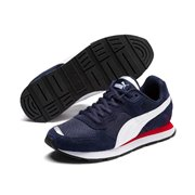 PUMA Vista women shoes