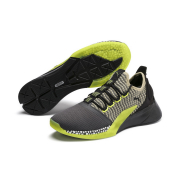 PUMA Xcelerator Daylight shoes