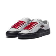 PUMA Clyde HAN shoes