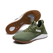 PUMA Jaab XT Summer Men s men shoes