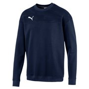 PUMA CUP Casuals Sweat sweatshirt