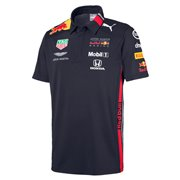 Aston Martin Red Bull Team Polo
