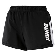 PUMA Modern Sports Shorts