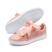 PUMA Vikky v2 Ribbon Core women shoes