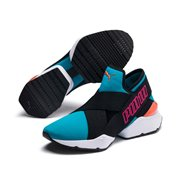 PUMA Muse EOS 2 TZ Wns women shoes