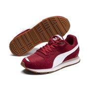 PUMA Vista women shoes