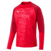 PUMA Cup Training Core Sweatshirt