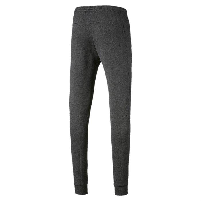 807128dc82 Ferrari Sweat cc men trousers