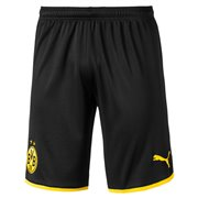 Borussia BVB Replica men shorts