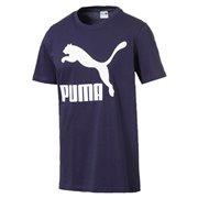 PUMA Classics Logo Men T-Shirt