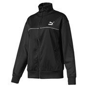 PUMA Classics Poly Track Women Jacket
