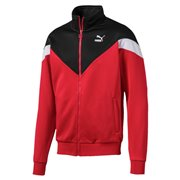 PUMA Iconic MCS Track men jacket