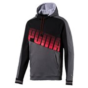 PUMA Collective Hoodie men jacket