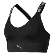 PUMA SOFT SPORTS Crop Top Women T-Shirt