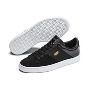PUMA Basket Remix Wns Women Shoes