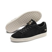 PUMA Suede Notch men shoes