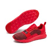 PUMA Wired Mesh 2.0 men shoes