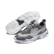 PUMA THUNDER FASHION 2.0 men shoes
