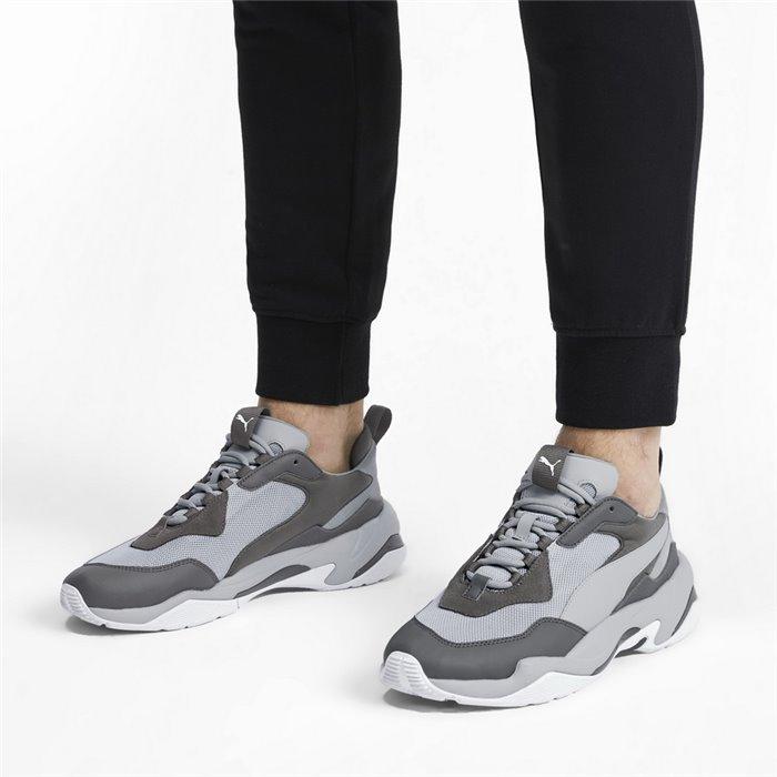 Puma Fashion Hommes Thunder 2 0 Chaussures CodxrBe