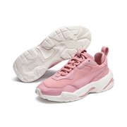 PUMA Thunder Fire Rose Wns women shoes