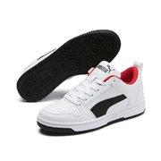 PUMA Rebound Layup Lo Sl Shoes