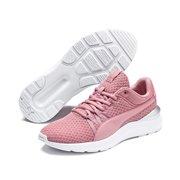 PUMA Adela Core women shoes