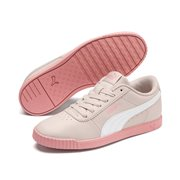 PUMA Carina slim SL women shoes