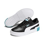 PUMA Cali women shoes