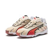 PUMA INHALE men shoes