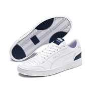 PUMA Ralph Sampson Lo men shoes