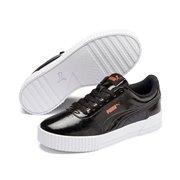 PUMA Carina P women shoes