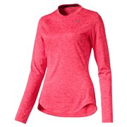 PUMA Ignite LS Women T-Shirt