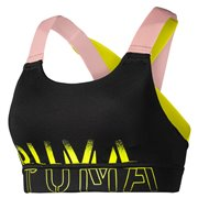 PUMA Feel It Bra M sport bra