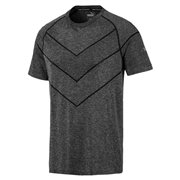 PUMA Reactive evoKNIT Men T-Shirt