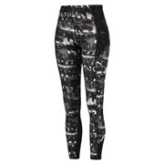 PUMA Be Bold Aop 7 8 Tight Women Leggings