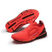 PUMA IGNITE Limitless Lean Modern men shoes