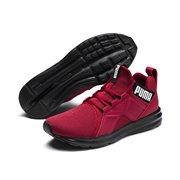 PUMA Enzo Sport men shoes