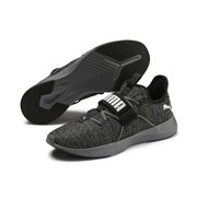PUMA Persist XT Knit men shoes
